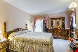 """Photo 8: 405 2963 BURLINGTON Drive in Coquitlam: North Coquitlam Condo for sale in """"BURLINGTON ESTATES"""" : MLS®# R2393460"""