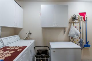 """Photo 17: 405 2963 BURLINGTON Drive in Coquitlam: North Coquitlam Condo for sale in """"BURLINGTON ESTATES"""" : MLS®# R2393460"""