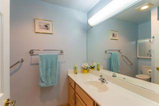"""Photo 12: 405 2963 BURLINGTON Drive in Coquitlam: North Coquitlam Condo for sale in """"BURLINGTON ESTATES"""" : MLS®# R2393460"""