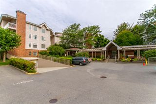 "Photo 20: 405 2963 BURLINGTON Drive in Coquitlam: North Coquitlam Condo for sale in ""BURLINGTON ESTATES"" : MLS®# R2393460"