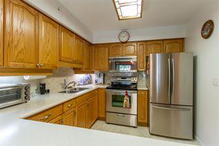 """Photo 6: 405 2963 BURLINGTON Drive in Coquitlam: North Coquitlam Condo for sale in """"BURLINGTON ESTATES"""" : MLS®# R2393460"""