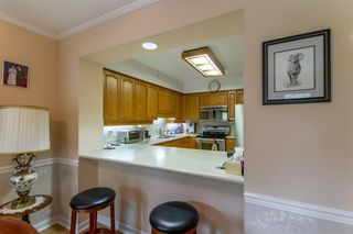 "Photo 7: 405 2963 BURLINGTON Drive in Coquitlam: North Coquitlam Condo for sale in ""BURLINGTON ESTATES"" : MLS®# R2393460"