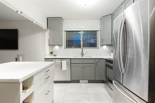 Photo 12: 2269 CENTRAL Avenue in Port Coquitlam: Central Pt Coquitlam House for sale : MLS®# R2397438