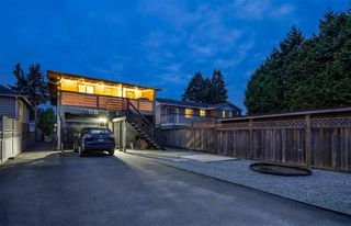 Photo 17: 2269 CENTRAL Avenue in Port Coquitlam: Central Pt Coquitlam House for sale : MLS®# R2397438