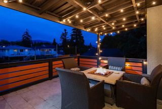 Photo 16: 2269 CENTRAL Avenue in Port Coquitlam: Central Pt Coquitlam House for sale : MLS®# R2397438