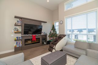 Photo 9: 42 2888 156 Street in Surrey: Grandview Surrey Townhouse for sale (South Surrey White Rock)  : MLS®# R2401245