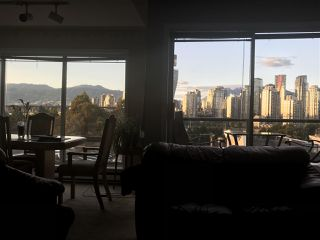 Photo 18: 401 1176 W 6TH Avenue in Vancouver: Fairview VW Condo for sale (Vancouver West)  : MLS®# R2403031