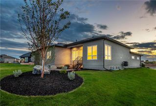 Photo 10: 29 Fetterly Way in Headingley: Headingley North Residential for sale (5W)  : MLS®# 1926551