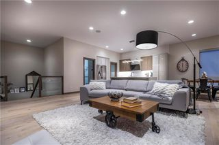 Photo 5: 29 Fetterly Way in Headingley: Headingley North Residential for sale (5W)  : MLS®# 1926551