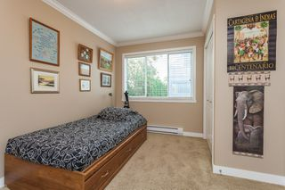 "Photo 27: 307 15941 MARINE Drive: White Rock Condo for sale in ""THE HERITAGE"" (South Surrey White Rock)  : MLS®# R2408083"