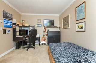 "Photo 28: 307 15941 MARINE Drive: White Rock Condo for sale in ""THE HERITAGE"" (South Surrey White Rock)  : MLS®# R2408083"