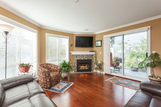 "Photo 1: 307 15941 MARINE Drive: White Rock Condo for sale in ""THE HERITAGE"" (South Surrey White Rock)  : MLS®# R2408083"