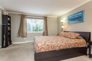 "Photo 23: 307 15941 MARINE Drive: White Rock Condo for sale in ""THE HERITAGE"" (South Surrey White Rock)  : MLS®# R2408083"