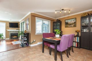 "Photo 21: 307 15941 MARINE Drive: White Rock Condo for sale in ""THE HERITAGE"" (South Surrey White Rock)  : MLS®# R2408083"