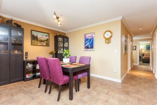 "Photo 12: 307 15941 MARINE Drive: White Rock Condo for sale in ""THE HERITAGE"" (South Surrey White Rock)  : MLS®# R2408083"