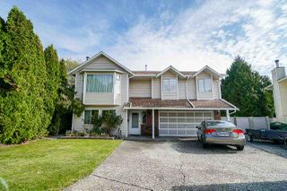 Main Photo: 13876 66 Avenue in Surrey: East Newton House for sale : MLS®# R2411550