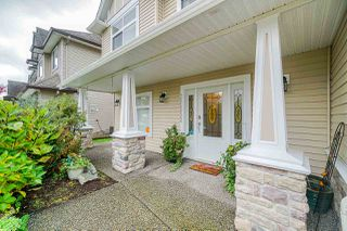 """Main Photo: 32552 MITCHELL Avenue in Mission: Mission BC House for sale in """"Cherry Meadows"""" : MLS®# R2415523"""