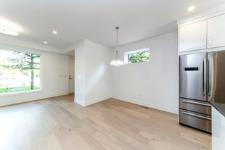 Photo 4: 361 E 15TH Street in North Vancouver: Central Lonsdale House 1/2 Duplex for sale : MLS®# R2418544