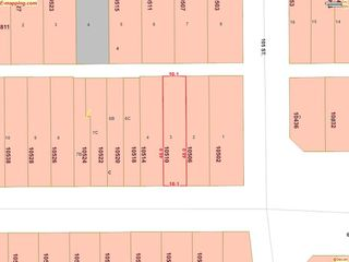 Photo 2: 10510 68 Avenue in Edmonton: Zone 15 House for sale : MLS®# E4179651