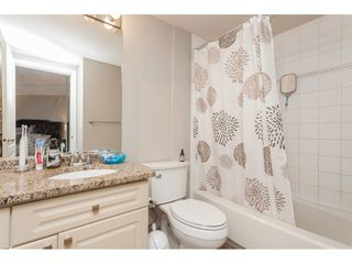 """Photo 15: 313 5759 GLOVER Road in Langley: Langley City Condo for sale in """"College Court"""" : MLS®# R2426303"""