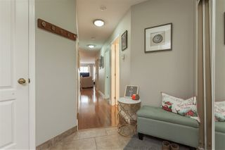 "Photo 2: 313 5759 GLOVER Road in Langley: Langley City Condo for sale in ""College Court"" : MLS®# R2426303"