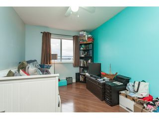 """Photo 16: 313 5759 GLOVER Road in Langley: Langley City Condo for sale in """"College Court"""" : MLS®# R2426303"""