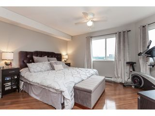 "Photo 13: 313 5759 GLOVER Road in Langley: Langley City Condo for sale in ""College Court"" : MLS®# R2426303"