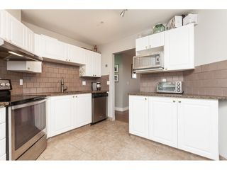 "Photo 6: 313 5759 GLOVER Road in Langley: Langley City Condo for sale in ""College Court"" : MLS®# R2426303"