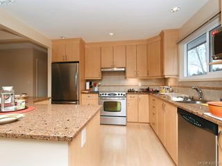 Photo 7: 1907 High Park Place in VICTORIA: SE Gordon Head Single Family Detached for sale (Saanich East)  : MLS®# 420398