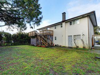 Photo 20: 1907 High Park Pl in VICTORIA: SE Gordon Head House for sale (Saanich East)  : MLS®# 832024