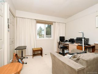 Photo 17: 1907 High Park Place in VICTORIA: SE Gordon Head Single Family Detached for sale (Saanich East)  : MLS®# 420398