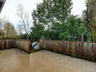 Photo 21: 1907 High Park Place in VICTORIA: SE Gordon Head Single Family Detached for sale (Saanich East)  : MLS®# 420398