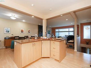 Photo 9: 1907 High Park Pl in VICTORIA: SE Gordon Head Single Family Detached for sale (Saanich East)  : MLS®# 832024