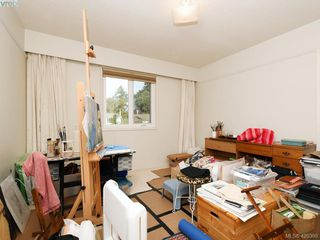 Photo 13: 1907 High Park Place in VICTORIA: SE Gordon Head Single Family Detached for sale (Saanich East)  : MLS®# 420398