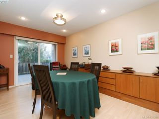 Photo 10: 1907 High Park Place in VICTORIA: SE Gordon Head Single Family Detached for sale (Saanich East)  : MLS®# 420398