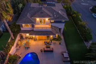Photo 24: PACIFIC BEACH House for sale : 5 bedrooms : 1104 Agate St in San Diego