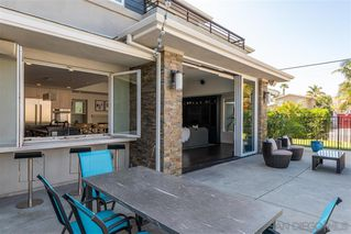 Photo 21: PACIFIC BEACH House for sale : 5 bedrooms : 1104 Agate St in San Diego