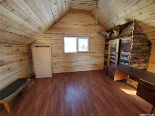 Photo 5: 302 Main Street in Blaine Lake: Residential for sale : MLS®# SK799616