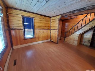 Photo 4: 302 Main Street in Blaine Lake: Residential for sale : MLS®# SK799616