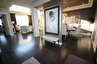 Photo 6: 2457 CAMERON RAVINE Drive in Edmonton: Zone 20 House for sale : MLS®# E4188388