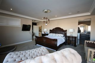 Photo 24: 2457 CAMERON RAVINE Drive in Edmonton: Zone 20 House for sale : MLS®# E4188388