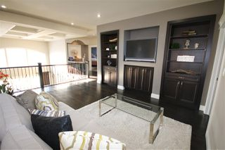 Photo 19: 2457 CAMERON RAVINE Drive in Edmonton: Zone 20 House for sale : MLS®# E4188388