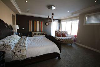 Photo 23: 2457 CAMERON RAVINE Drive in Edmonton: Zone 20 House for sale : MLS®# E4188388