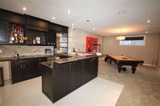 Photo 31: 2457 CAMERON RAVINE Drive in Edmonton: Zone 20 House for sale : MLS®# E4188388