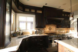 Photo 15: 2457 CAMERON RAVINE Drive in Edmonton: Zone 20 House for sale : MLS®# E4188388