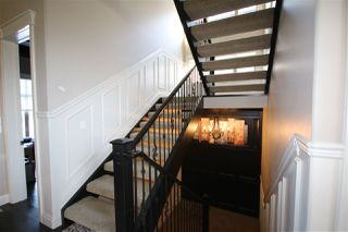 Photo 30: 2457 CAMERON RAVINE Drive in Edmonton: Zone 20 House for sale : MLS®# E4188388