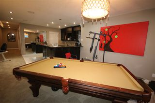 Photo 33: 2457 CAMERON RAVINE Drive in Edmonton: Zone 20 House for sale : MLS®# E4188388
