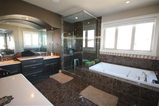 Photo 25: 2457 CAMERON RAVINE Drive in Edmonton: Zone 20 House for sale : MLS®# E4188388
