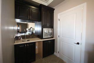 Photo 26: 2457 CAMERON RAVINE Drive in Edmonton: Zone 20 House for sale : MLS®# E4188388