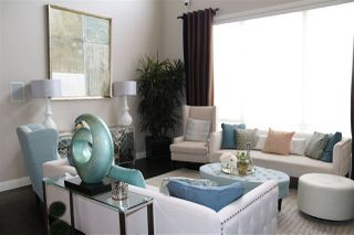 Photo 2: 2457 CAMERON RAVINE Drive in Edmonton: Zone 20 House for sale : MLS®# E4188388